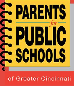 PPS of Greater Cincinnati